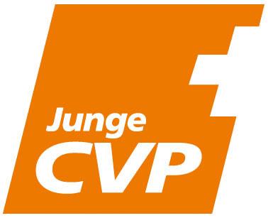 Junge_CVP.jpg