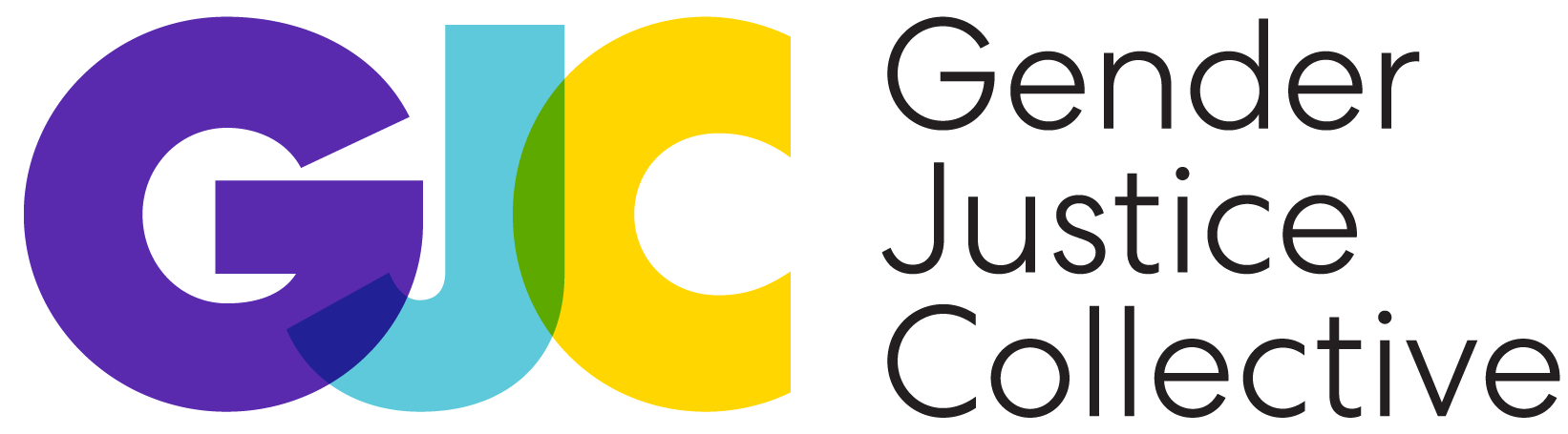 Gender Justice Collective