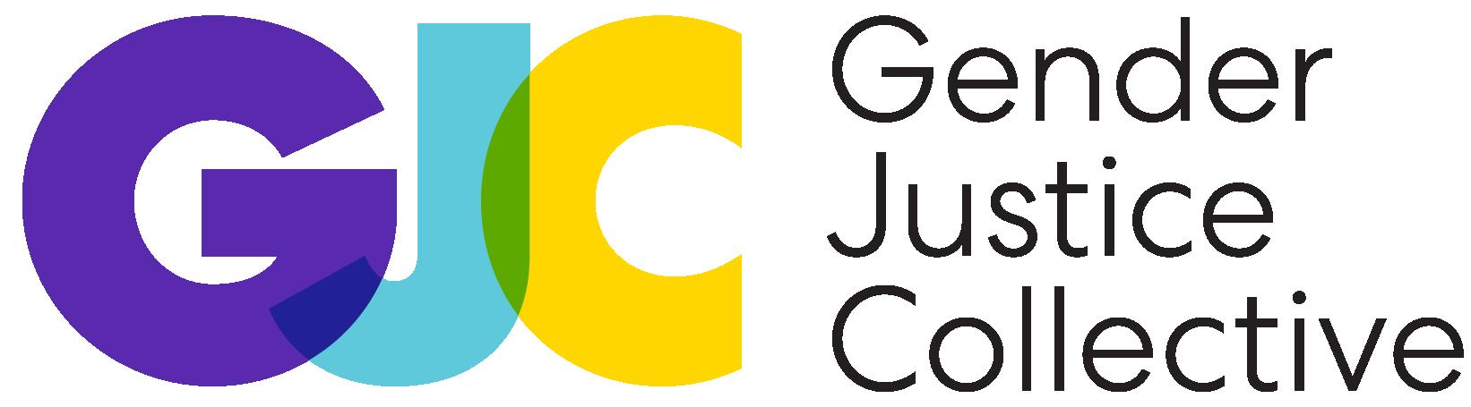 Gender Justice Collective