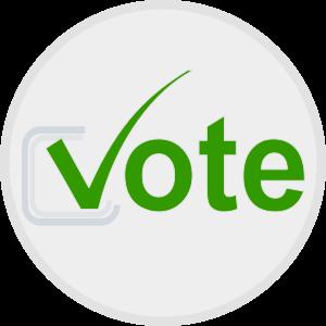 vote_(1).png