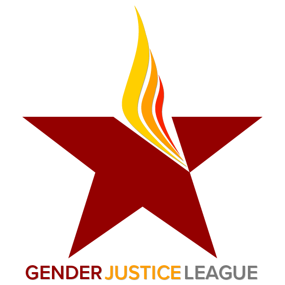 GJL_Star_Logo.png