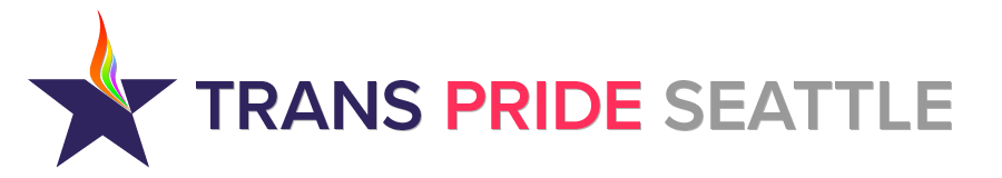TPS_Wide_Logo.png