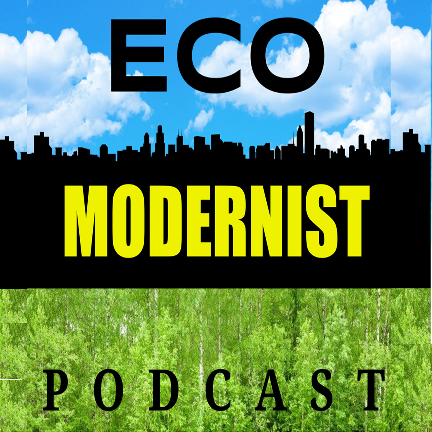eco_modernist_podcast.jpg