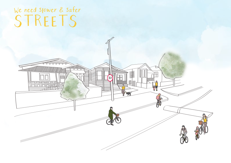 Safe-Streets-768x543.png
