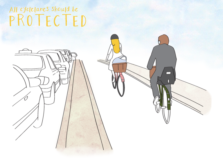 Protected-Lanes-768x543.png