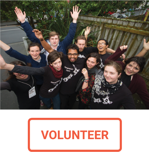 volunteers_button4.png
