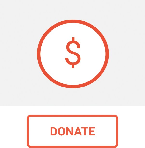 donate_button4.png