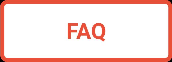 FAQ_button.png