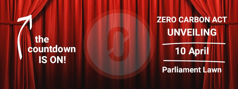 ZCA-curtains-countdown.jpg