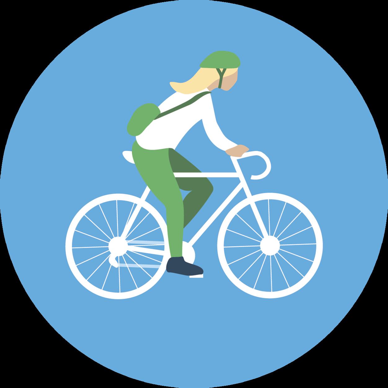 gz_bike_circle.png