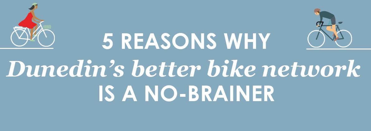 5-reason-why3.jpg