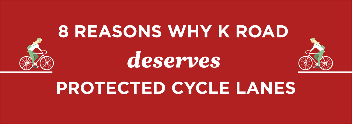 8-k-rd-reasons-why.jpg