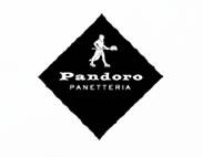 pandoro.png