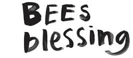 beesblessing.png