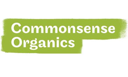 commonsense_organics.png