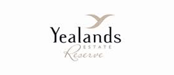 yealands.png