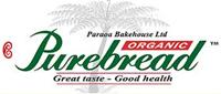 purebread.png
