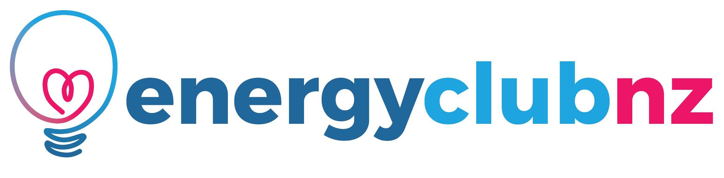 energyclubnz_logo.JPG
