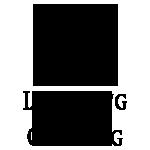 lightningstaffclothing_logo_black_150px.png