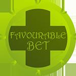 favourablebet_logo_green_150px.png