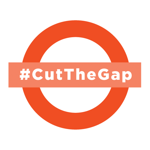 CutTheGap_logo_small.png