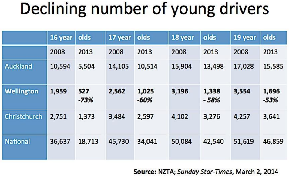 youth_driving_stats.png