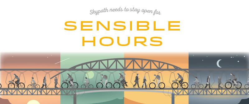 Skypath_Sensible_Hours.jpg