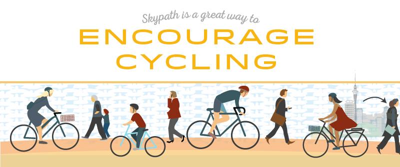 Skypath_Encourage_Cycling.jpg