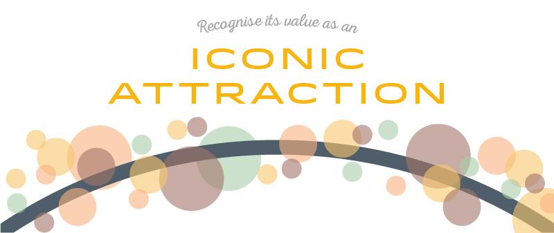 Iconic_Attraction.jpg