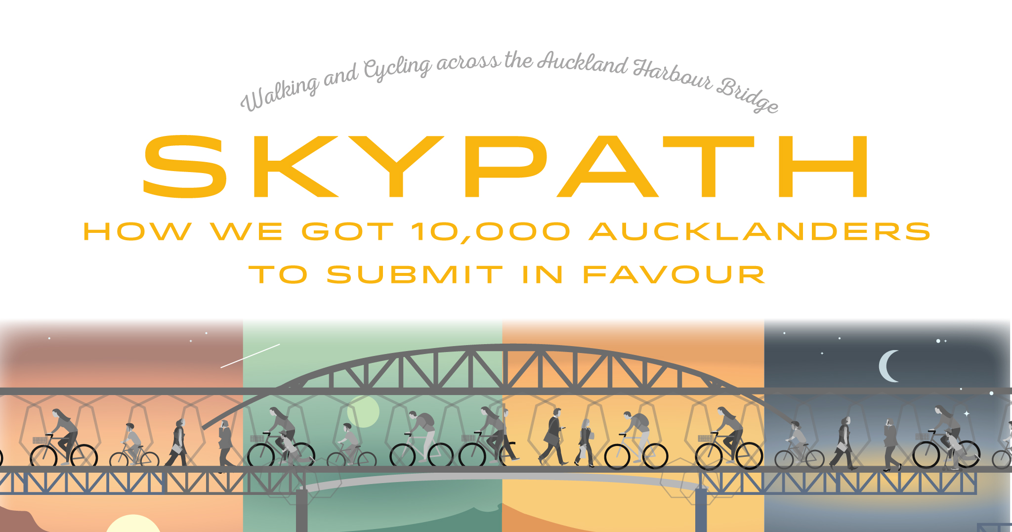 Skypath-Submission-Slides.jpg
