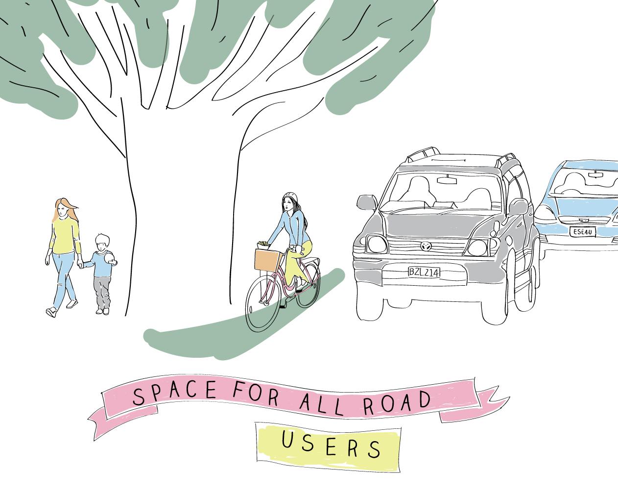 Road-for-Everyone.jpg