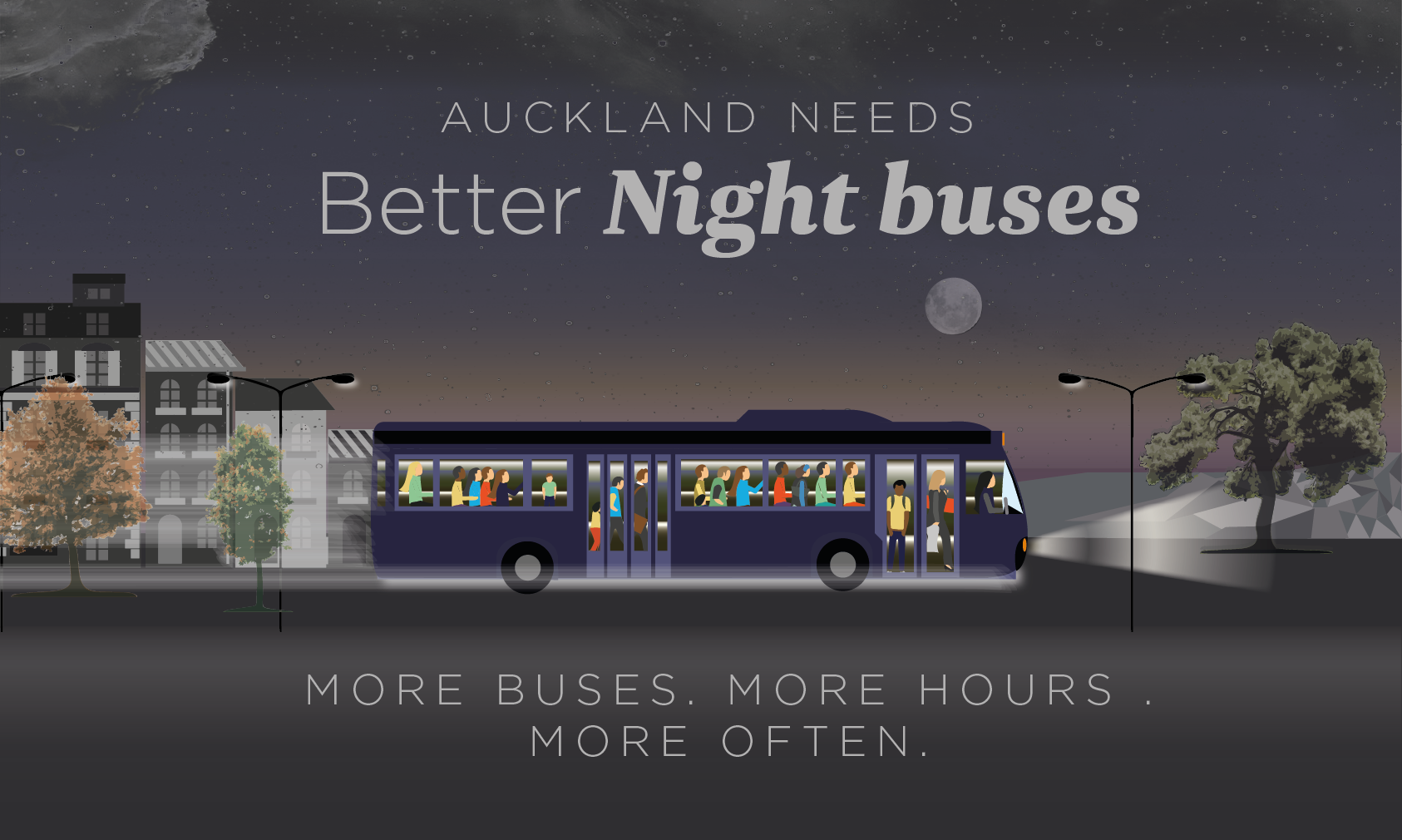 Better-night-buses2.png