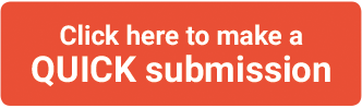 Click here to make a QUICK submission