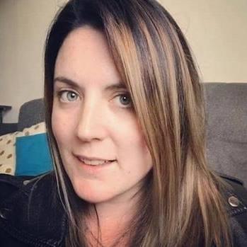 Lisa McLaren