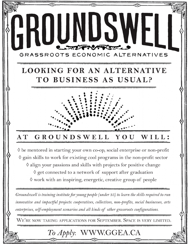 groundswell poster for email