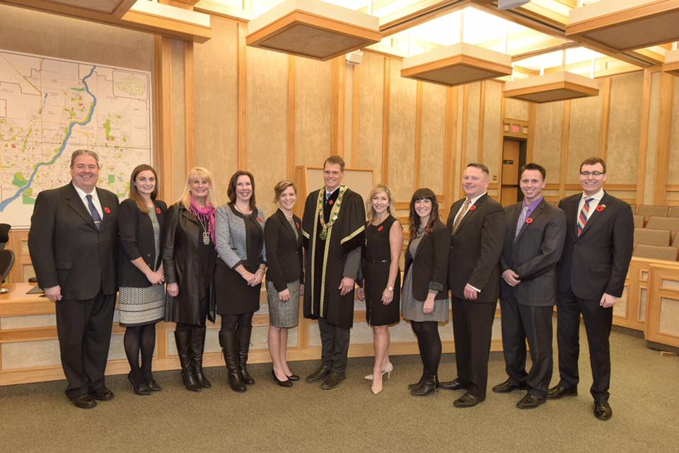 Saskatoon_2016-2020_Council.jpg