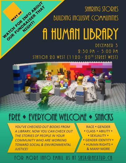 NUSK_Human_Library_Poster_Final.jpg
