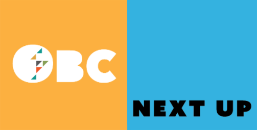 Next_Up___OBC_Logo.png