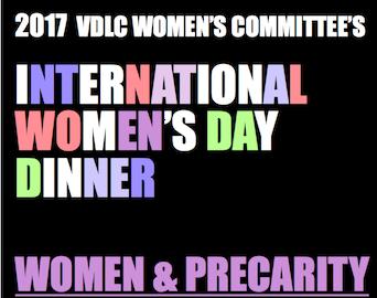 VDLC_-_2.png