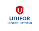 unifor_12kb.png