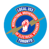 ibew353_24kb_cropped.png