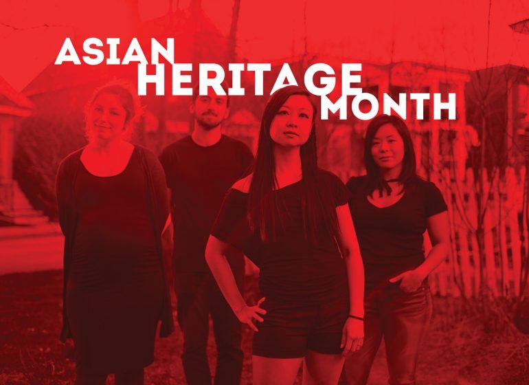 asian-heritage-770x560.jpg