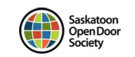 SK_open_door_society_logo.png