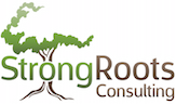 strong_roots_logo.edited.png