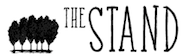 The_Stand_logo_edited.png