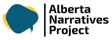 ab-narratives-project_1_orig.png