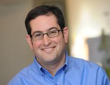 Seth Klein
