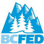 BCFed-Logo-Blue-WhiteOutline.png