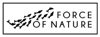 Force_of_Nature_Logo.png
