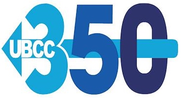 good-_350_logo_-_Copy.jpg